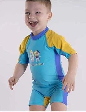 maillot-de-bain-bébé-anti-uv