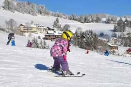 station-de-ski-familiale-dans-les-vosges