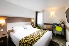 hotel-famille-colmar