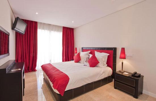 hotel-luxe-algarve-bord-de-mer