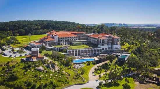 hotel-luxe-lisbonne