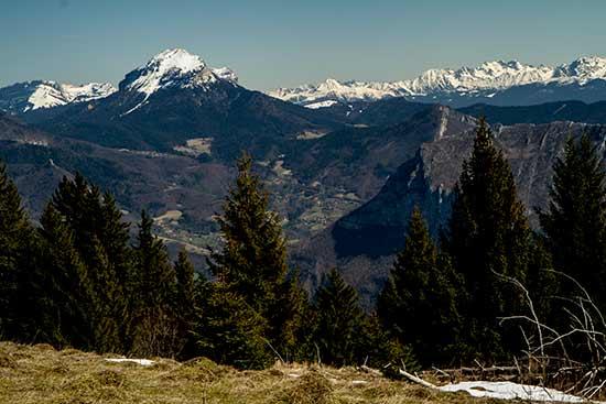 Plateau-du-sornin-Vercors