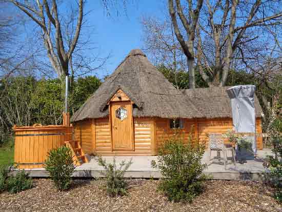 cabane-en-famille-bretagne