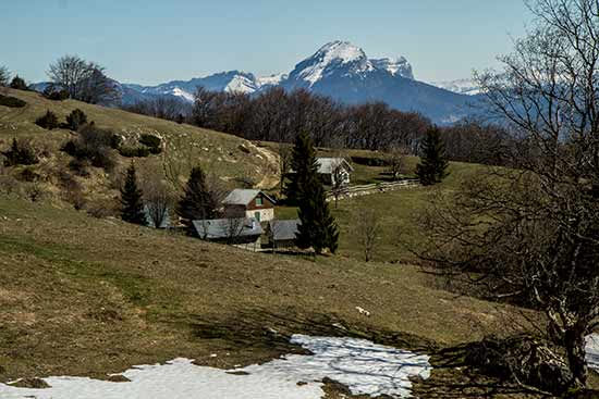 randonnée-Plateau-de-sornin