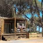 camping-familles-sardaigne