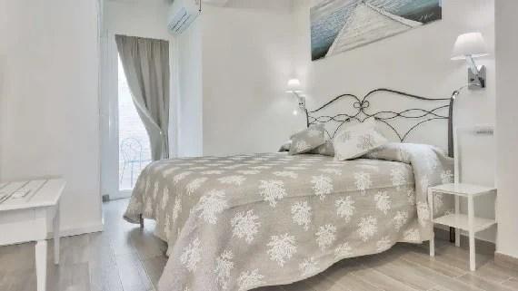 sardaigne-hotel-famille-luxe