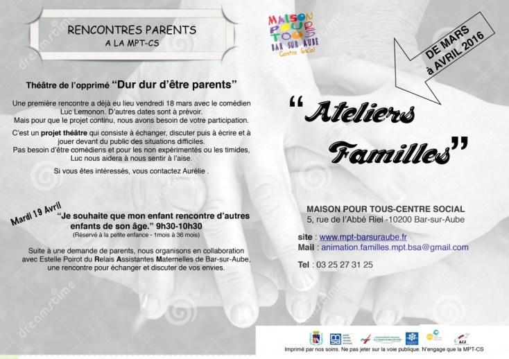 atelier famille 3