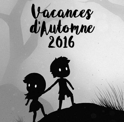 image-programme-automne-2016