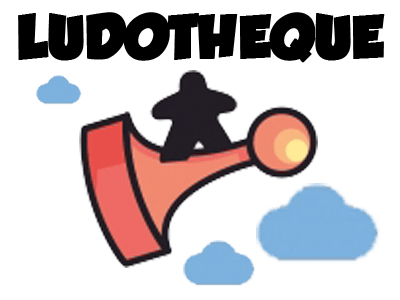 image-ludotheque-2016