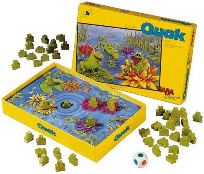 quak_