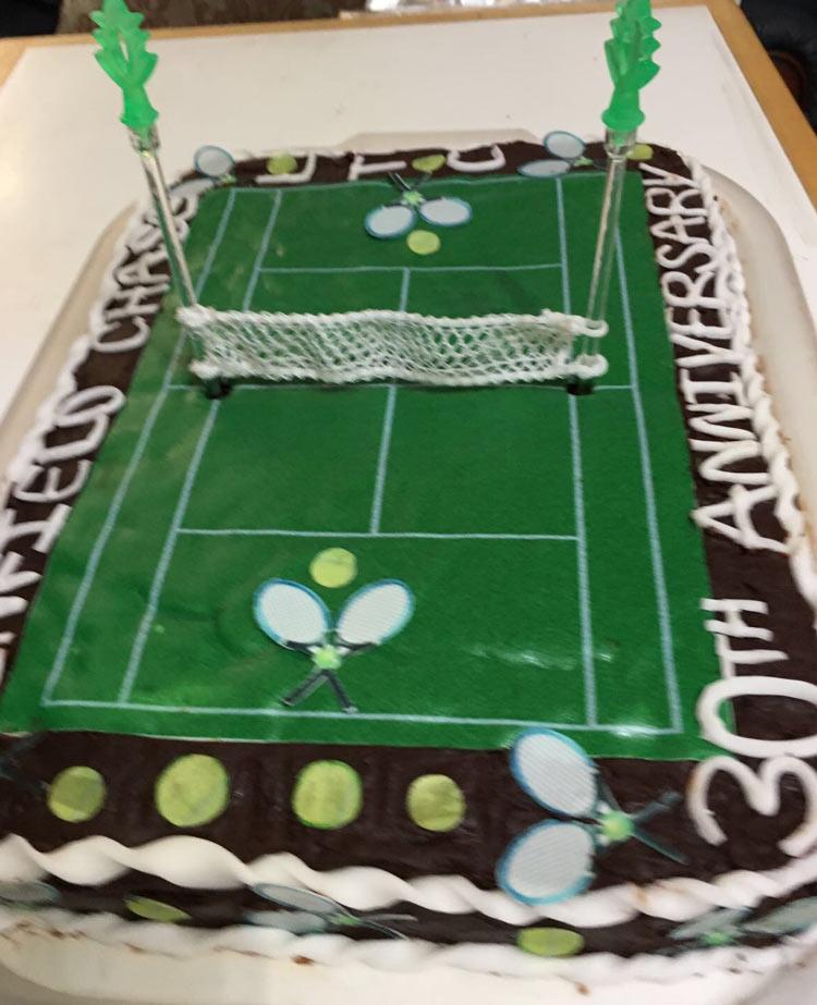 30th-anniversary-cake