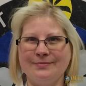 Ms Sara Southall