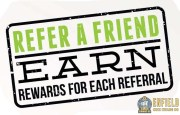 ECKD Referral