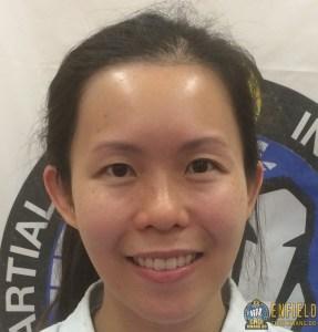 Ms Winnie Chan