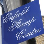 About us and Contact Details Enfield Stamp Company Ltd
