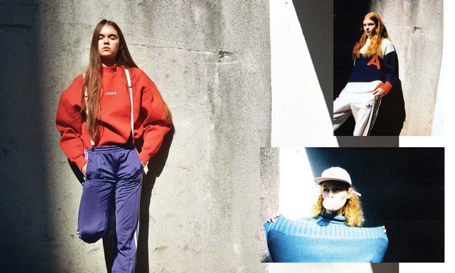 enfntsterribles-fashion-ader-error-lookbook-6