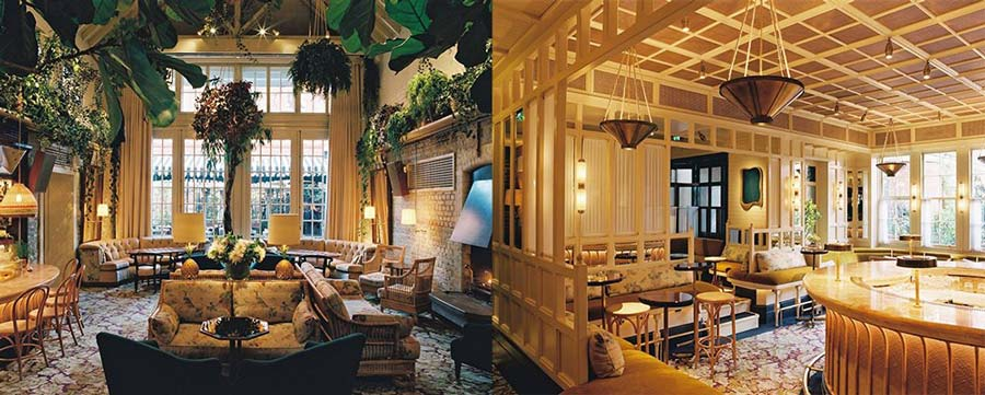 enfntsterribles-travelhotspots-bars-london-6