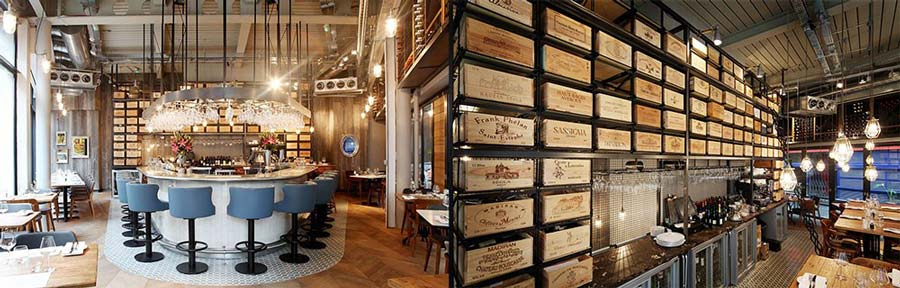 enfntsterribles-travelhotspots-bars-london_8