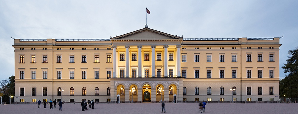 enfntsterribles_oslo_3