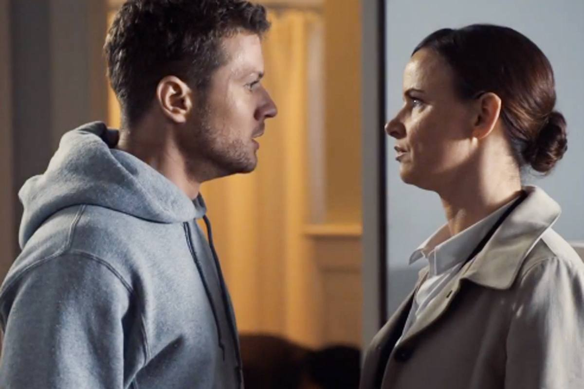 4 more series to watch on lazy sundays : Secrets and Lies