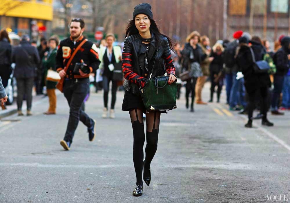 enfntsterribles-fashionwomen-tights-legwear-trends