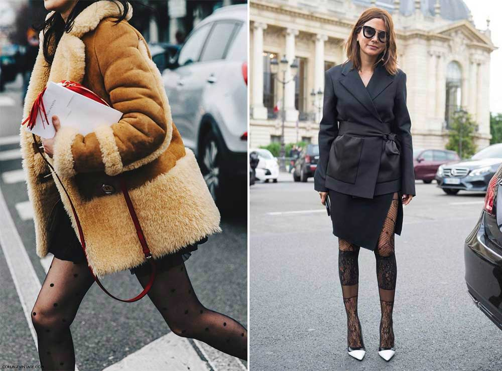 enfntsterribles-fashionwomen-tights-legwear