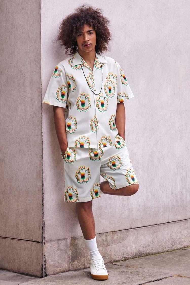 enfntsterribles-fashion-news-stella-mccartney-ss-17-menswear-14