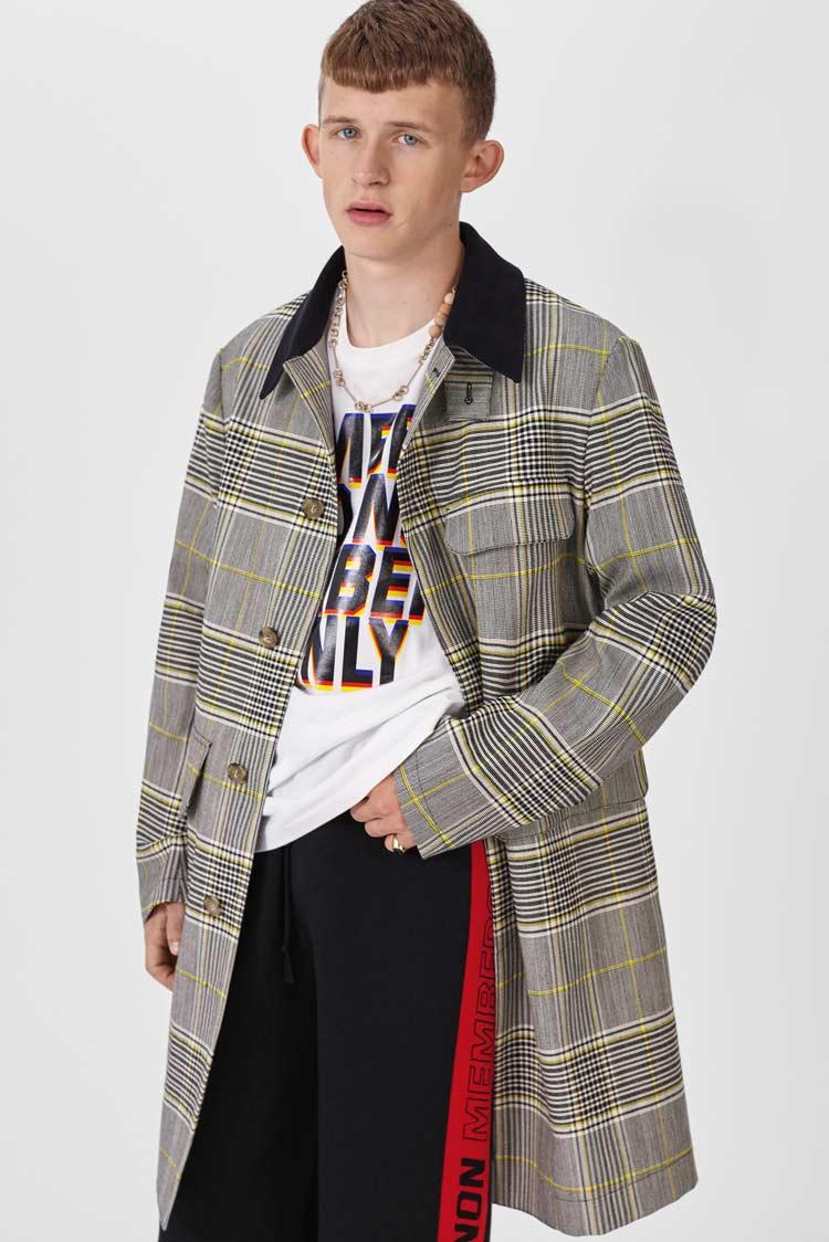 enfntsterribles-fashion-news-stella-mccartney-ss-17-menswear-18