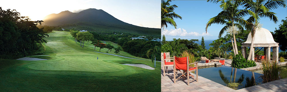 enfntsterribles-travel-tropical-destinations-nevis-8