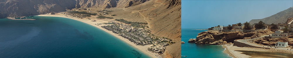 enfntsterribles-travel-tropical-destinations-oman-7