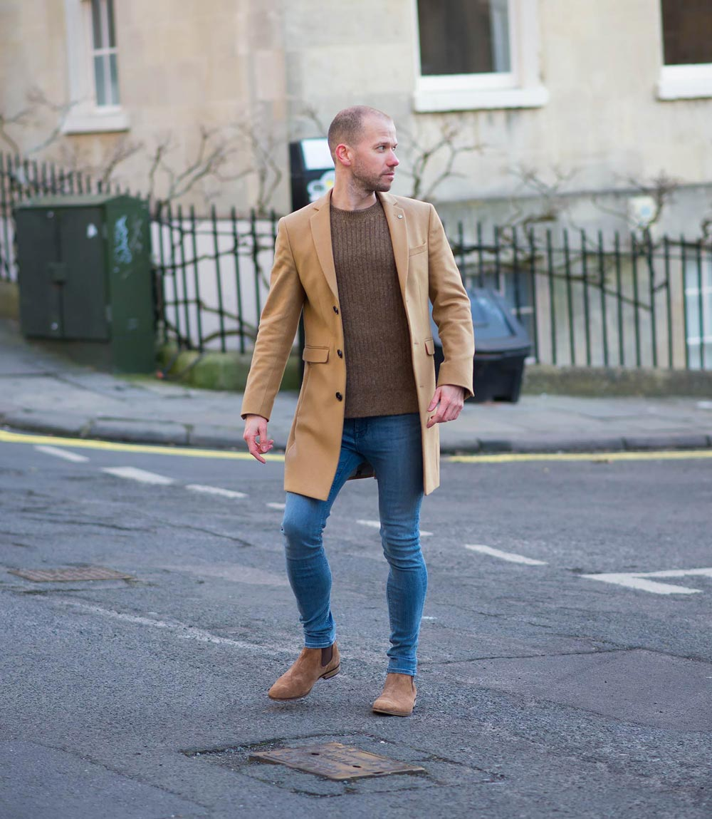 male bloggers too skinny jeans