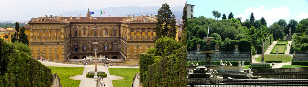 Reasons Why Florence Should Be Your Next Holiday Destination