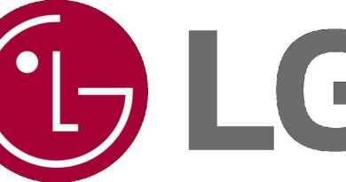 LG se compromete con la neutralidad de carbono para el año 2030
