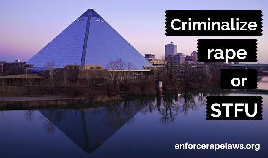 criminalizerapememphis