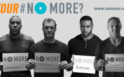 Why is the NFL Giving More Super Bowl Ad Time to Its Favorite Sham Domestic-Violence Group?