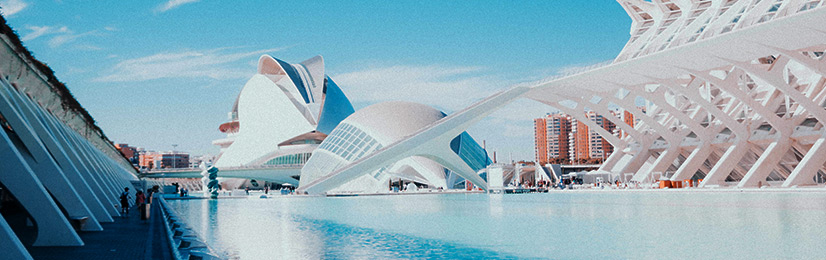 Spanish School In Valencia Spain 10 Minutes From Beach