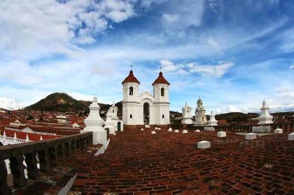 https://i0.wp.com/www.enforex.com/img/virtual-tour/bolivia/city-bolivia-1.jpg?w=600&ssl=1