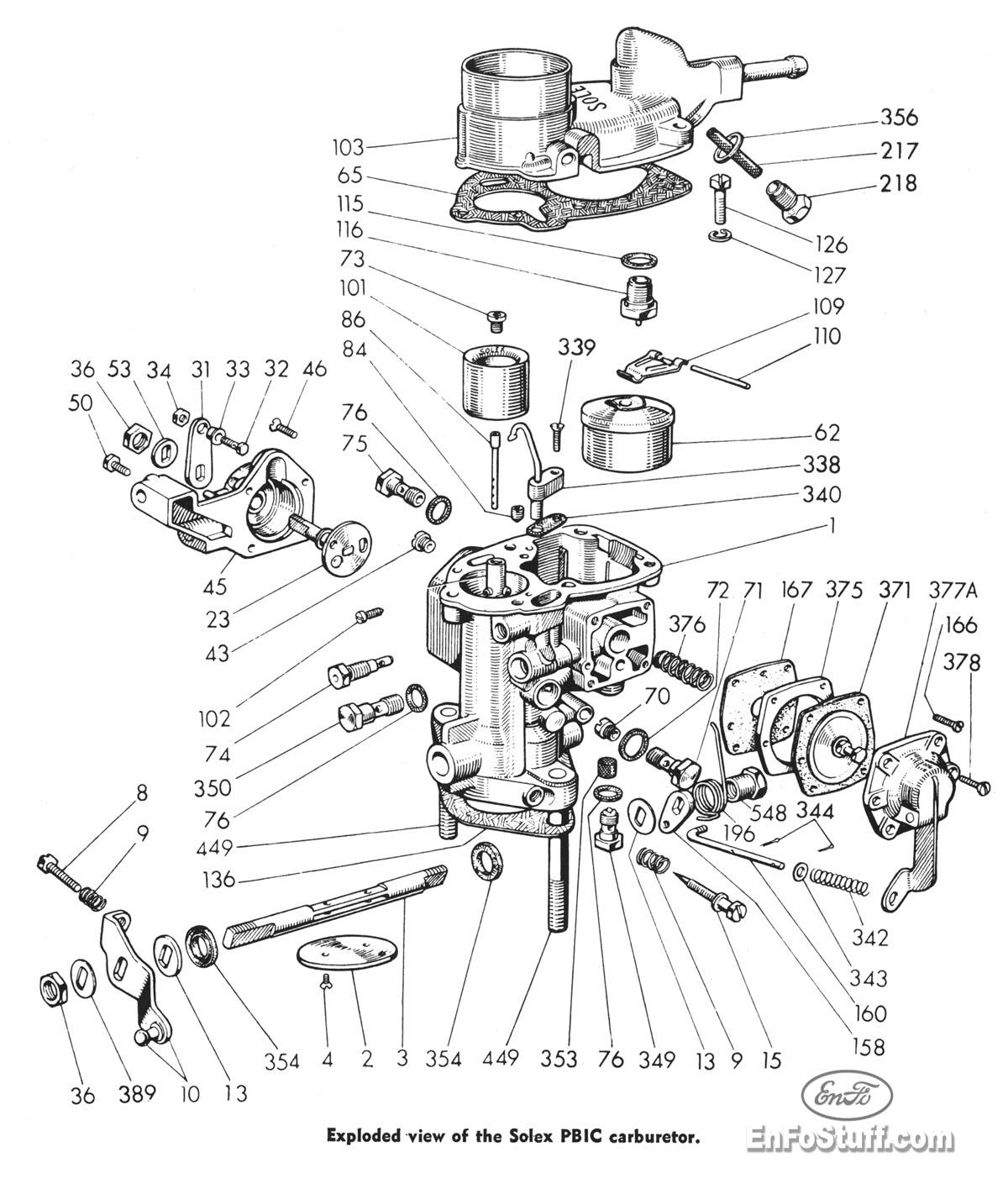 stromberg carburetor diagram honeywell aquastat l6006c wiring marvel schebler aircraft