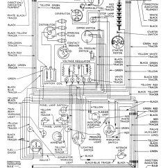 Ford 8n Tractor Wiring Diagram 1986 Chevy Truck Ignition Switch 12 Volt Get Free Image