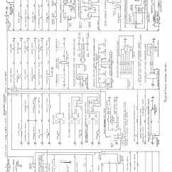 Land Rover Wiring Diagram Colours 3 Wire Submersible Pump 1985 Defender Chevrolet