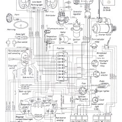1974 Super Beetle Wiring Diagram Whirlpool Range Vw Engine Get Free Image