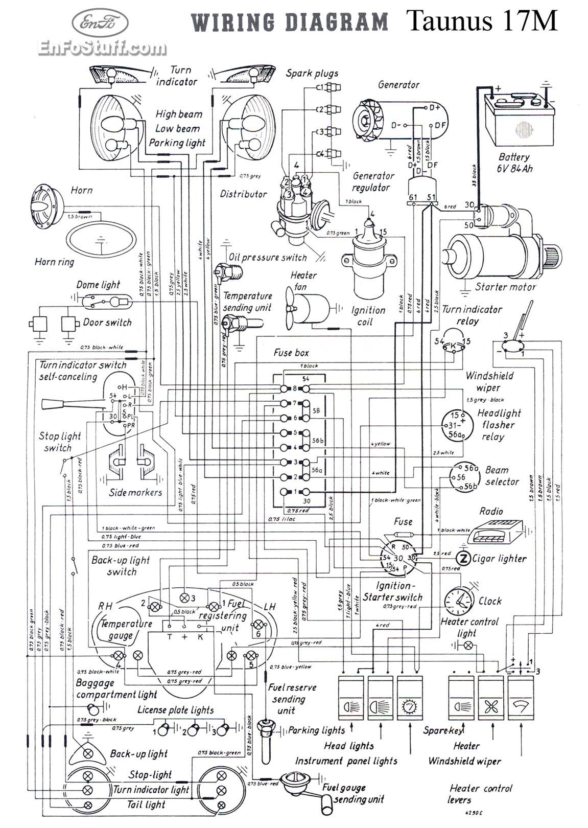 tractor trailer wiring diagram similiar mercial keywords 1999 mercedes sl500 radio 1974 super beetle  annavernon readingrat