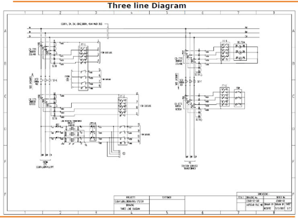wiring home network diagram aprilaire 600 humidistat electrical design & engineering services work portfolio by eng-source in calgary