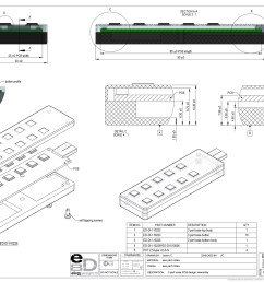 electrical design 12 [ 1819 x 1286 Pixel ]