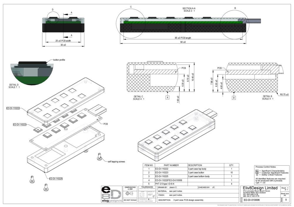 medium resolution of electrical design 12