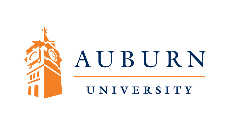 Image result for auburn university