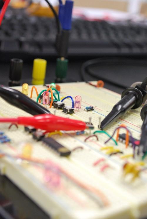 small resolution of circuit board design