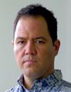 Justin Scott