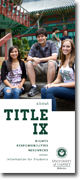 titleixicon-students