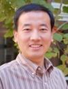 Guohui-Zhang